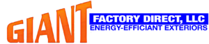 GIANTFACTORYDIRECT LOGO