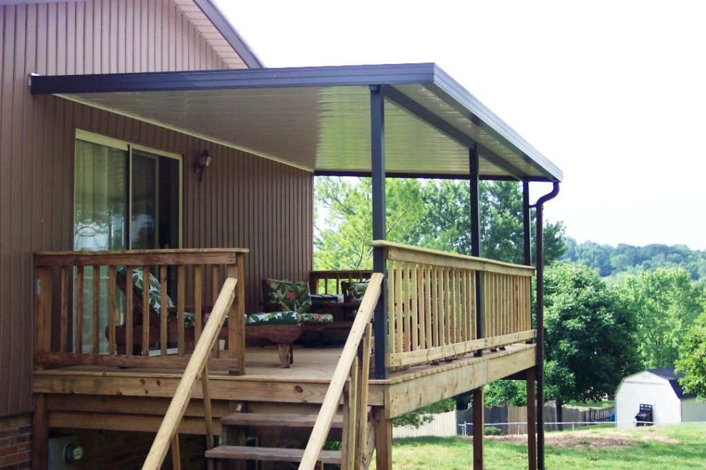 Giant Factory Direct Patio Covers Factory Direct