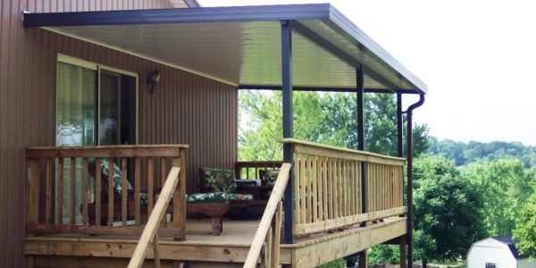 Patio Covers&Awnings